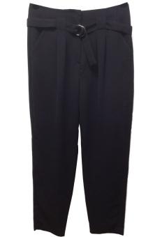 W10 Daphne pants