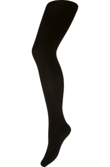 PCNEW NIKOLINE 90 DEN TIGHTS NOOS