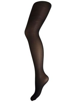 PCNEW NIKOLINE 20 DEN 2 PACK TIGHTS
