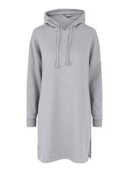 PCCHILLI LS HOODIE DRESS BC