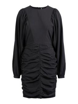PCOLA LS DRESS D2D