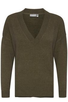 FRMEVIS 3 Pullover