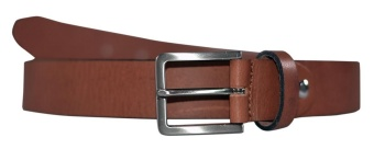 TOPECO BELT SOLID