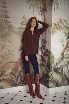 FRCEALVA 2 Pullover