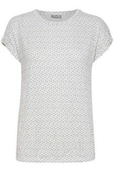 FRVECRINK 1 T-shirt