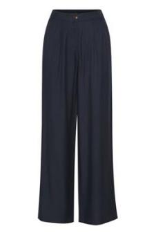 FRALSAFARI 3 Pants