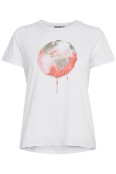 FRITORGANIC 1 T-shirt