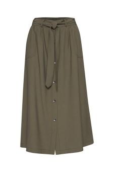 FRIPJUMP 3 Skirt