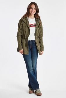 Jacket Otw