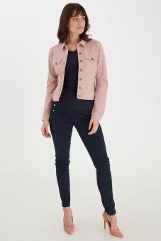 FRVOTWILL 1 Jacket