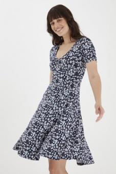 FRVEMESH 3 Dress