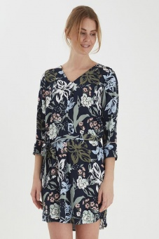 FRVAGEO 4 Dress