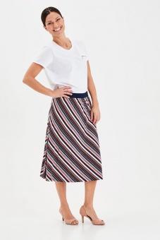 FRITSLANT 2 Skirt