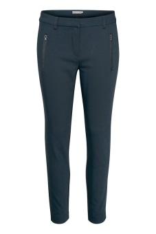 Zapant 1 Pants