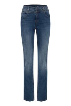 Zomal 2 Jeans