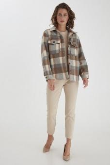 FXTACHECK 1 Jacket