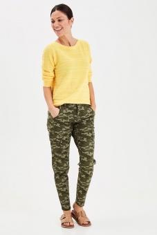 FRITLINE 1 Pullover