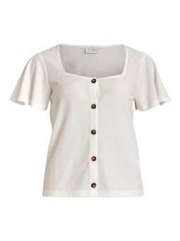 VIMOANA S/S TOP
