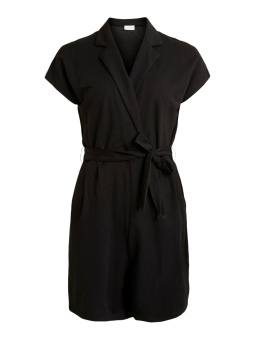 VISAFINA S/S PLAYSUIT - FAV NX