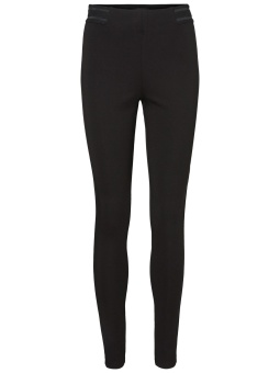 VMSTORM HR ELASTIC TAPE LEGGING