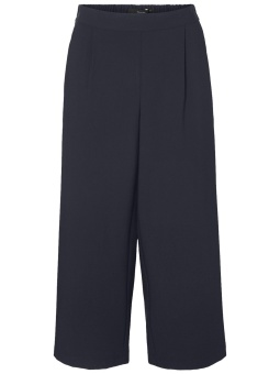 VMCOCO HW CULOTTE PANTS COLOR