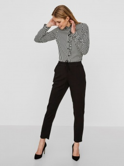 VMSIMPLY EASY VISC NW LOOSE PANT