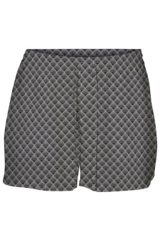 VMSIMPLY EASY VISC NW SHORTS