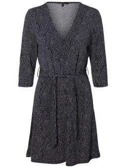 VMTIA 3/4 SHORT DRESS JRS