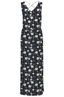 VMSIMPLY EASY SL TANK MAXI DRESS