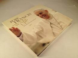 Wake up! - påven Franciskus (CD)