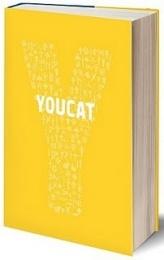 YOUCAT - Ungdomskatekesen