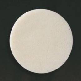 Lekfolk-hostior, vita 35mm (1000-pack)