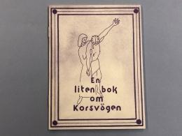 En liten bok om Korsvägen