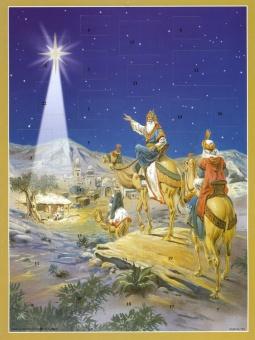 Adventskalender n. 759