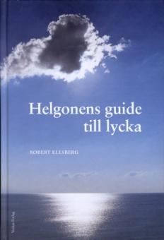 Helgonens guide till lycka