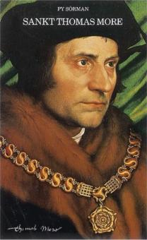 Sankt Thomas More