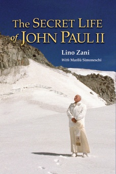 Secret life of John Paul II, the