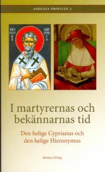 I martyrernas och bekännarnas tid - Cypr