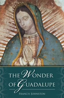Wonder of Guadalupe, the