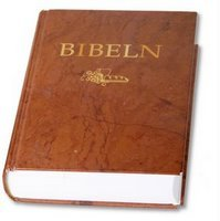 "Sv Folkbibeln ""konfirmand"""