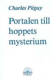 Portalen till hoppets mysterium