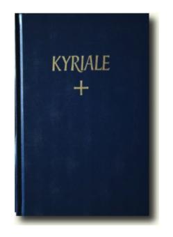 Kyriale