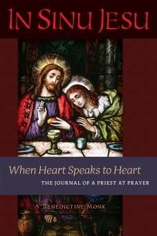In Sinu Jesu - When Heart Speaks to Heart