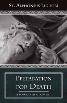 Preparation for Death: A Popular Abridgement