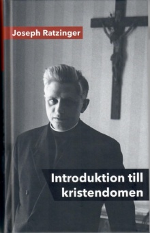 Introduktion till kristendomen