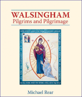 Walsingham - Pilgrims and Pilgrimage