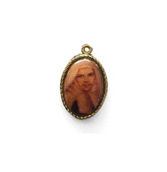 Hl Mariam-medalj (Betlehem)