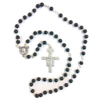 Påve Franciskus-rosenkrans