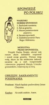 Biktspegel Polska/Svenska