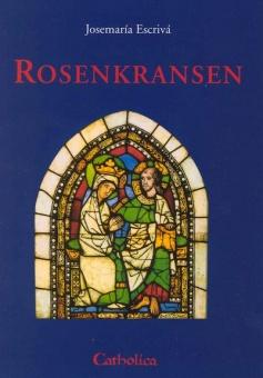 Rosenkransen (Escrivá)